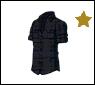 Star-tops-longtops79