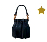 Starlet-accessories-bags20