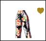Starlet-bottoms-pants129