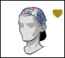 Star-hair-hattedhair21