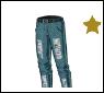 Star-pants-pants69