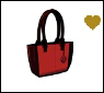 Starlet-accessories-bags53