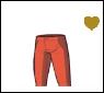 Starlet-bottoms-pants27