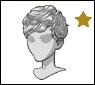 Starlet-hair-short25