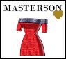 Starlet-top-dress456