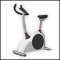 LondonFlatExerciseMachine
