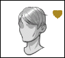 Star-hair-hair92