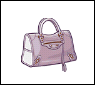 Starlet-accessories-bags127