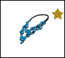 Starlet-accessories-jewellery07