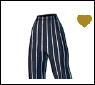 Starlet-bottoms-pants137
