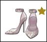Starlet-shoes-heels152