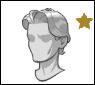 Star-hair-hair19