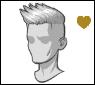Star-hair-hair60