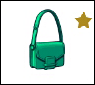 Starlet-accessories-bags26