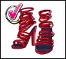 Starlet-shoes-heels141