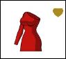 Starlet-top-dress09