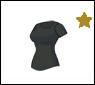 Starlet-top-short10