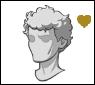 Star-hair-hair13