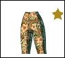 Starlet-bottoms-pants47