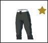 Starlet-bottoms-pants59
