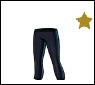 Starlet-bottoms-pants64