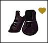 Starlet-shoes-heels99