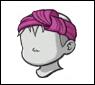 Baby-hair-hair09