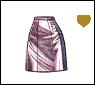 Starlet-kollections-cremedelacreme-02