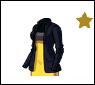 Starlet-top-dress48