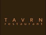 Tavrn Restaurant