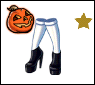 Starlet-kollections-halloween-11