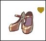 Starlet-shoes-heels104