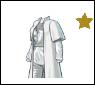 Starlet-top-dress110