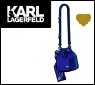 Starlet-accessories-bags11