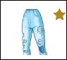 Starlet-bottoms-pants16