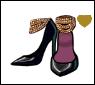 Starlet-shoes-heels127