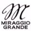 MiraggioGrandeFeed