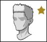 Star-hair-hair56