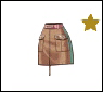 Starlet-bottoms-skirts20