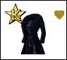 Starlet-top-dress11