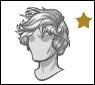 Star-hair-hair18