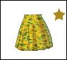 Starlet-bottoms-skirts12