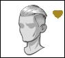 Star-hair-hair32