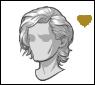 Star-hair-hair80