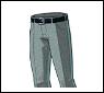 Star-pants-pants176