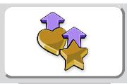 Kkh-achievements