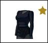 Starlet-top-dress112