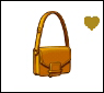 Starlet-accessories-bags30