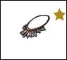 Starlet-accessories-jewellery25
