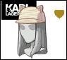 Starlet-hair-hat07